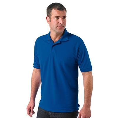Polo workwear RUSSEL